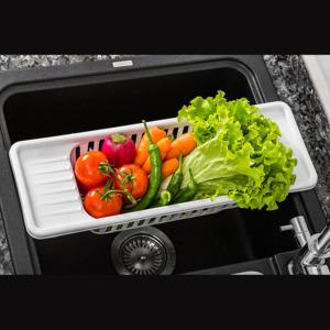 Միրգ - բանջարեղենի քամիչ