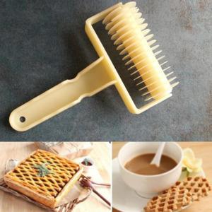 Խմորը ձևավորող խոհանոցային գործիք Cookie Pie Craft